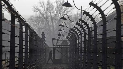 Austschwitz, campo de concentración nazi donde estuvieron muchos testigos de Jehová