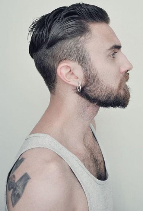 Cortes-de-cabello-para-hombre-14-474x700