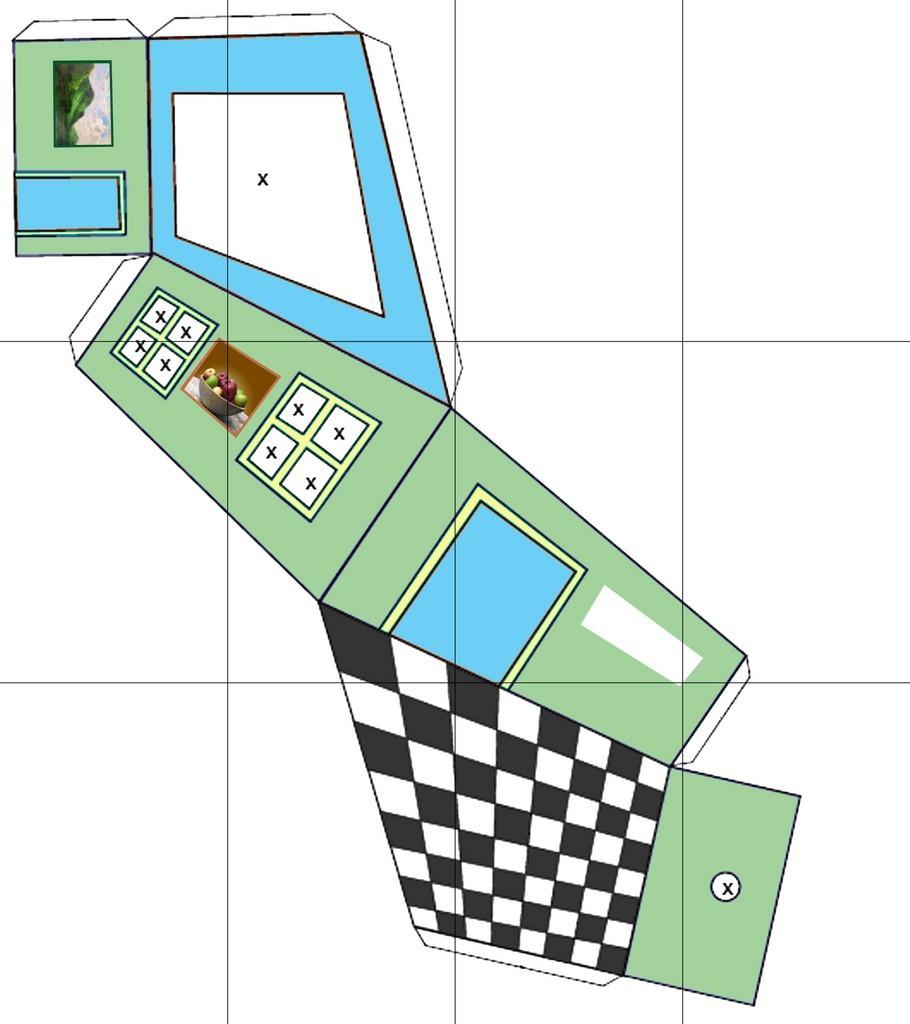 ames-room-grid