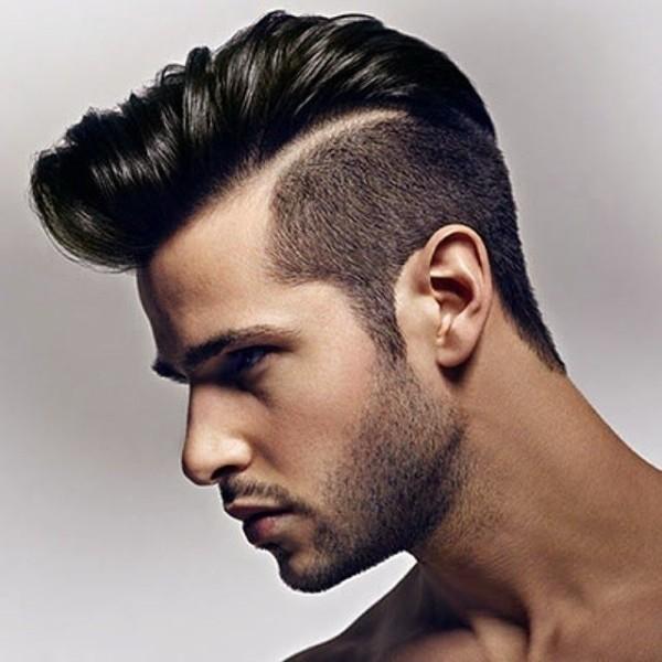los-mejores-cortes-de-cabello-para-hombre-2015-pelo-corto-tupe-radical-600x600