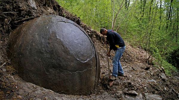 esfera-gigante
