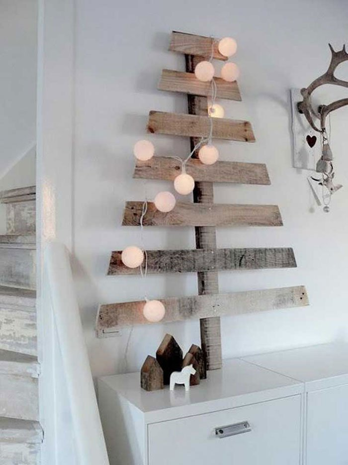 idea-deco-palet19