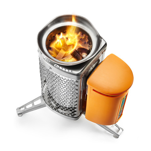CampStove_2_large