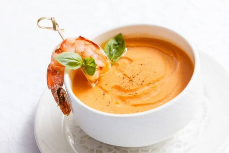 crema-de-gambas-monsieur-cuisine