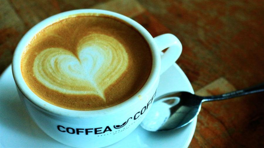 10 Beneficios del café para la salud