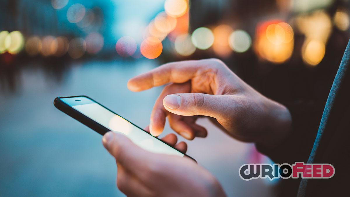Manual de buenas maneras para WhatsApp y llamadas