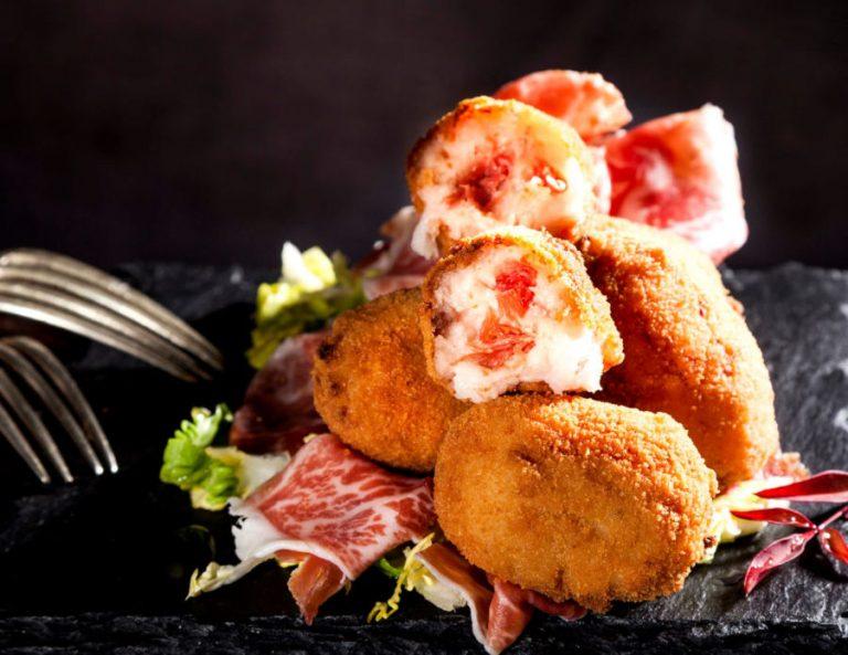 croquetas-caseras-jamon-moniseur-cuisine