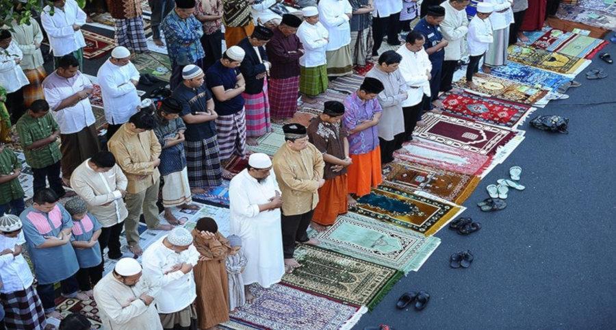 listado-paises-musulmanes
