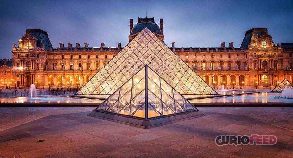 10 museos para visitar desde casa