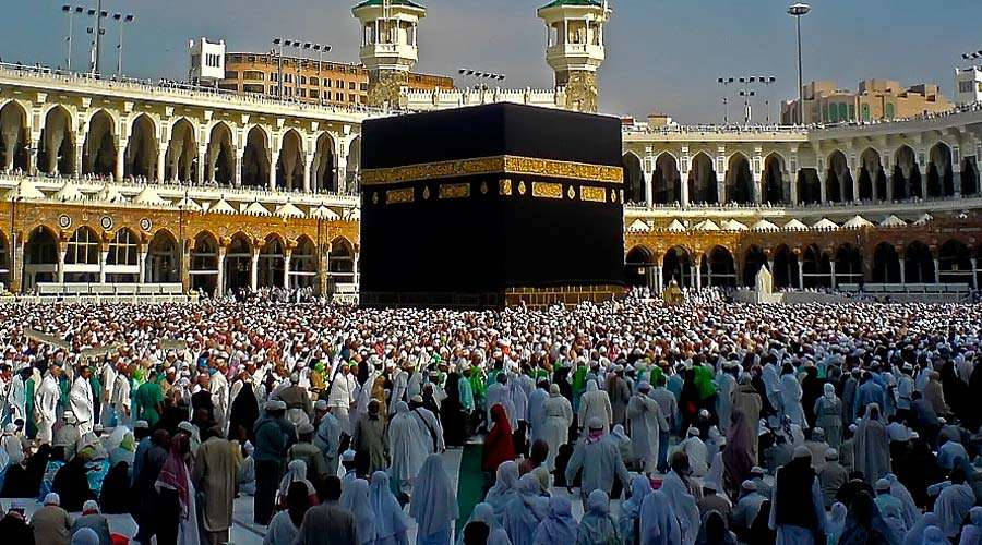 musulman-islam