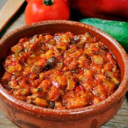 receta-pisto-monsieur-cuisine