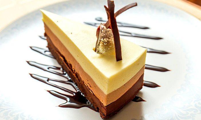 tarta-3-chocolates-monsieur-cuisine
